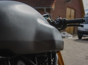 Ducati Sport 1000 Öhlins Brembo 16