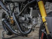 Ducati Sport 1000 Öhlins Brembo 27