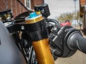 Ducati Sport 1000 Öhlins Brembo 31
