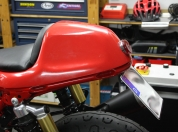 Ducati-Sport-1000s-GT-Paul-Smart-LED-Rücklicht-38