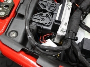 Ducati Sport 1000s Kabelbaum 45