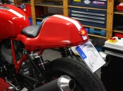 Ducati Sport 1000s umbau 54