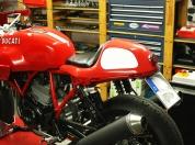 Ducati Sport 1000s umbau 55