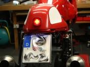 Ducati Sport 1000s umbau 56