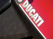ducati-hypermotard-roland-sands-008