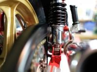 Ducati MHR 1000 (1)