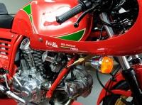 Ducati MHR 1000 (10)