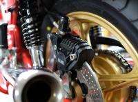 Ducati MHR 1000 (2)