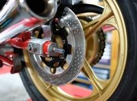 Ducati MHR 1000 (3)