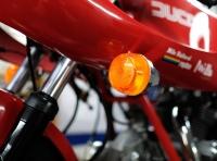 Ducati MHR 1000 (5)