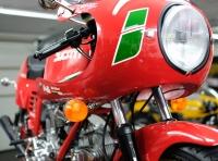 Ducati MHR 1000 (6)