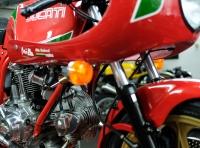 Ducati MHR 1000 (7)