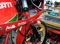 Ducati MHR 1000 (8)