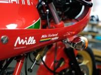 Ducati MHR 1000 (9)