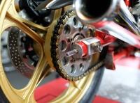 Ducati MHR 1000