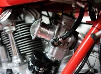 Ducati bevel koenigswell 1000  (1)