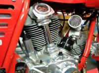 Ducati bevel koenigswell 1000  (2)