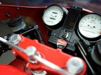 Ducati bevel koenigswell 1000  (3)