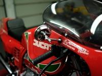 Ducati bevel koenigswell 1000  (4)