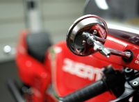 Ducati bevel koenigswell 1000  (5)