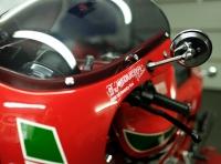 Ducati bevel koenigswell 1000  (6)