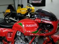 Ducati bevel koenigswell 1000  (7)