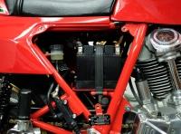 Ducati bevel koenigswell 1000  (8)