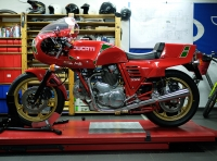 Ducati mhr vogel  (1)
