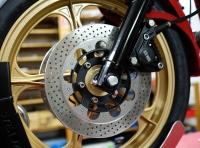 Ducati mhr vogel  (10)