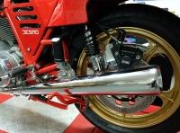Ducati mhr vogel  (2)
