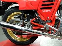Ducati mhr vogel  (4)