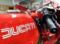 Ducati mhr vogel  (5)