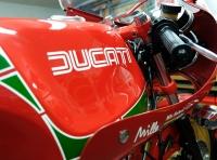 Ducati mhr vogel  (6)