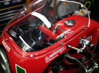 Ducati mhr vogel  (7)