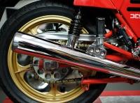 Ducati mhr vogel  (8)