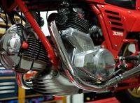 Ducati mhr vogel  (9)