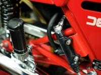 Ducati mike Hailwood  (1)