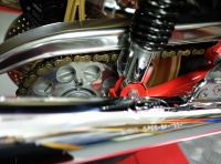 Ducati mike Hailwood  (10)
