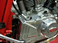 Ducati mike Hailwood  (2)