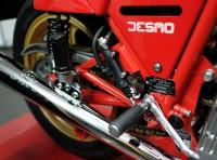 Ducati mike Hailwood  (3)