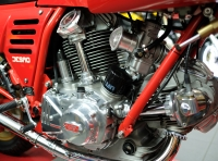 Ducati mike Hailwood  (4)