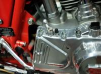 Ducati mike Hailwood  (5)