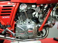 Ducati mike Hailwood  (6)