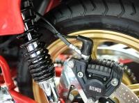 Ducati mike Hailwood  (7)