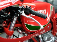 Ducati mike Hailwood  (8)