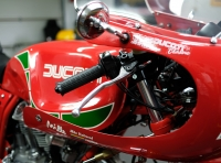 Ducati mike Hailwood  (9)