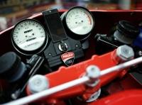 Ducati mike hailwood mille 1000  (3)