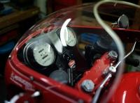 Ducati mike hailwood mille 1000  (4)