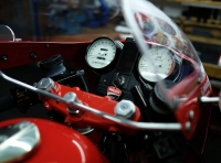 Ducati mike hailwood mille 1000  (5)