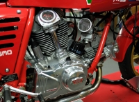 Ducati mike hailwood mille 1000  (6)